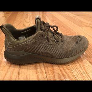 Men's Adidas Alphabounce Sneakers